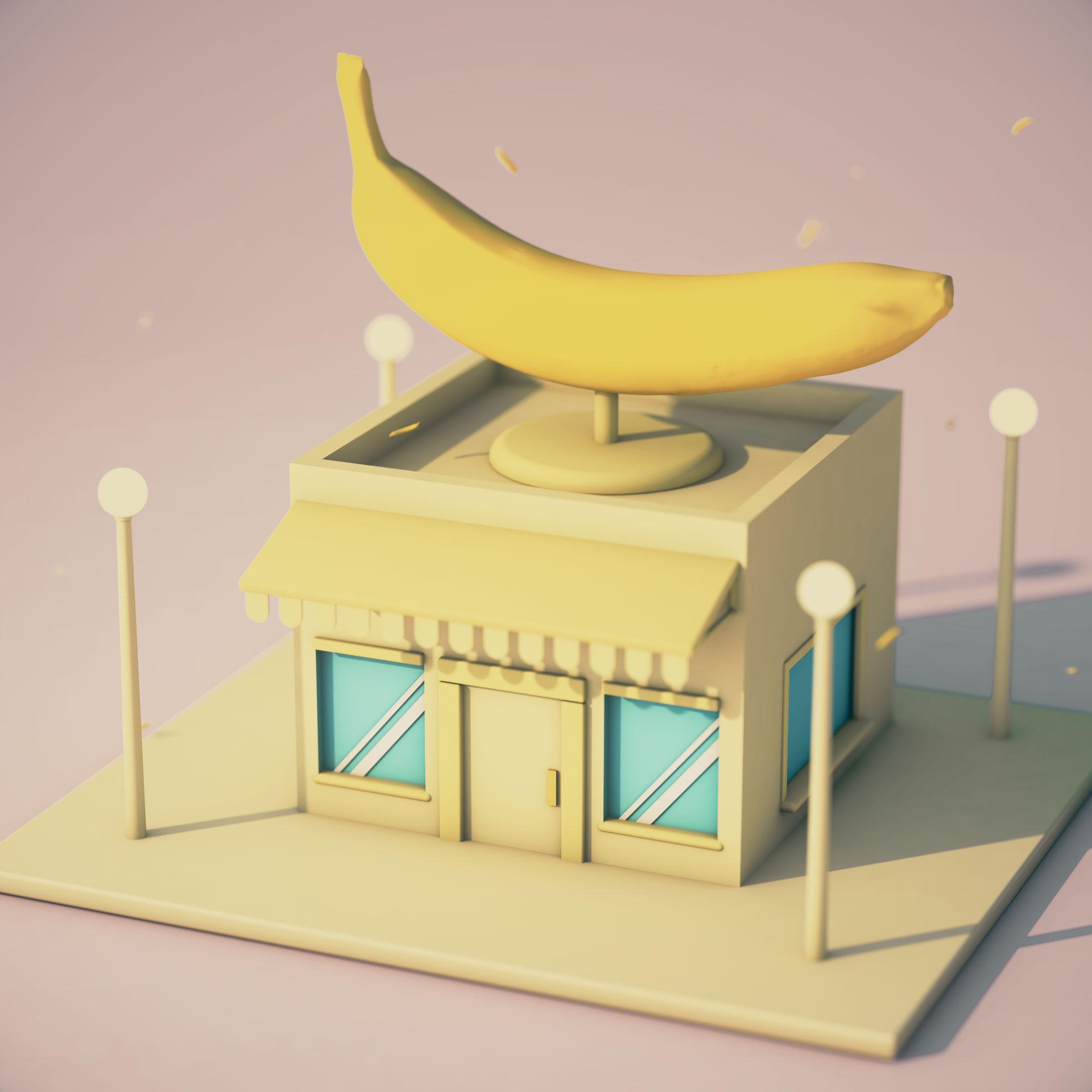Render_weekly_week1_Banana_jalienski