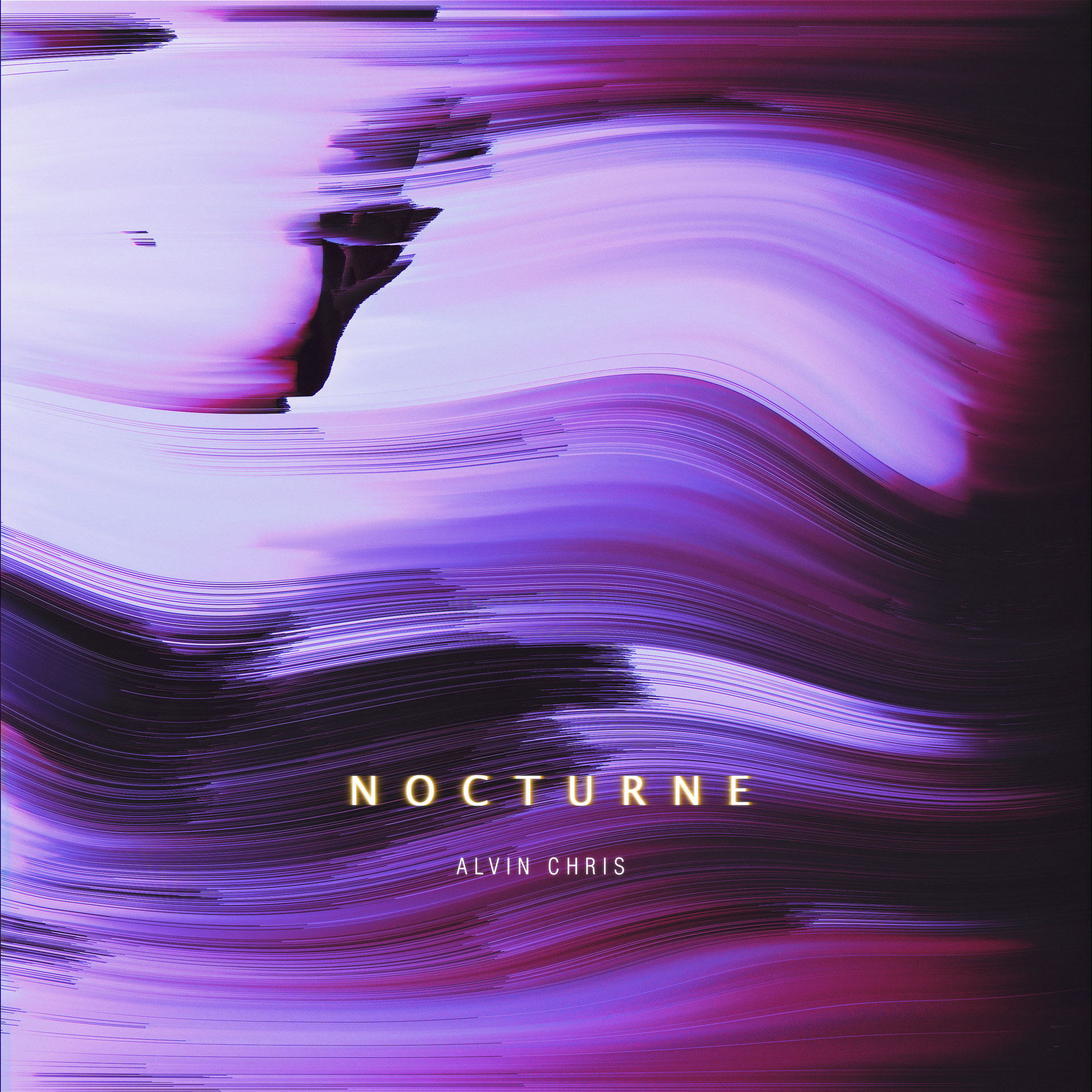 nocture_cover