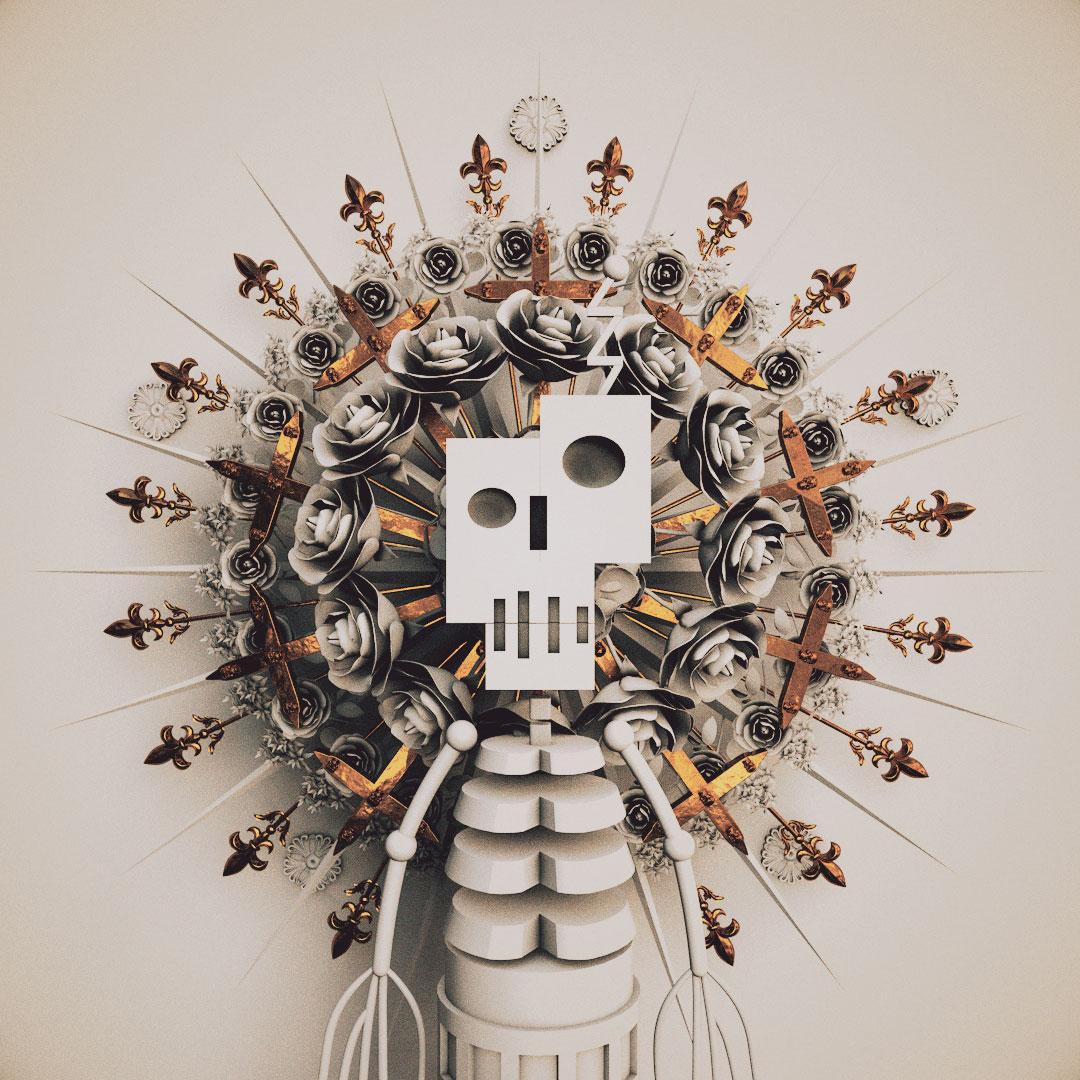 Render_weekly_week4_Skulls_jalienski